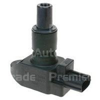 Ignition Coil (IGC-211)