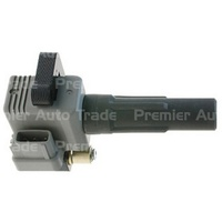Ignition Coil (IGC-214)