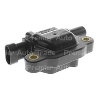 Ignition Coil (IGC-326)