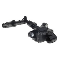 Ignition Coil (IGC-461)