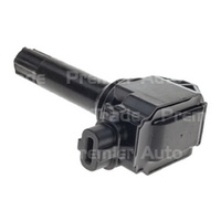 Ignition Coil 12/2012-On (IGC-465)