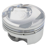 Dish Top Forged Piston (J315117)