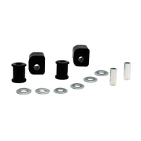 Front Control Arm - Lower Inner Bushing (KCA302)