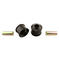 Front Strut Rod - To Chassis Bushing (KCA331)