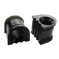 Front Control Arm - Lower Inner Rear Bushing (KCA380)
