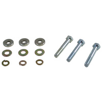 Front Steering - Bump Steer Correction Kit (KCA405)