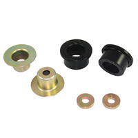 Rear Differential - Mount Support Rear Bushing (KDT913)