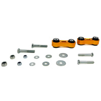 Front Sway Bar Link - Extra Heavy Duty Alloy Link (KLC30)