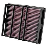 Reusable Air Filter (KN33-2054)