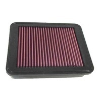 Reusable Air Filter (KN33-2170)