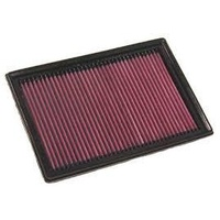 Reusable Air Filter (KN33-2293)