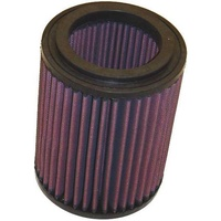 Reusable Air Filter (KNE-2429)