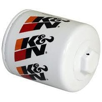 High Performance Oil Filter (KNHP-1002)