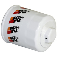 High Performance Oil Filter (KNHP-1003)