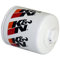 High Performance Oil Filter (KNHP-1007)