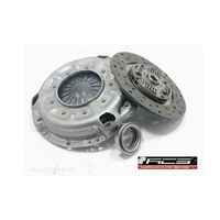 Xtreme Standard Clutch Kit (KNI26002)