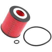 Cartridge Oil Filter (KNPS-7013)