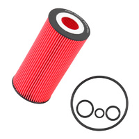 Oil Filter (KNPS-7033)
