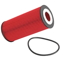 Cartridge Oil Filter (KNPS-7036)