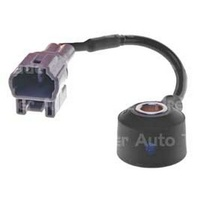 Knock Sensor (KNS-050) - Refer Image