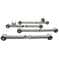 Rear Control Arm - Lower Front & Rear Arm (Suits Models 98-12/01) (KTA108)