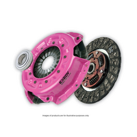 Exedy Sports Organic Clutch Kit (MBK-6429SO)