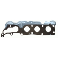 Exhaust Manifold Gasket (MG3837)
