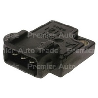 Ignition Control Module (MOD-013)