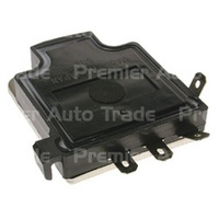 Ignition Control Module - Refer Image (MOD-019)