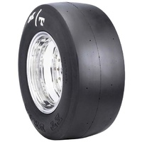 ET Drag Slick Tyre - 29.5 x 9.0-15 (For Manual Transmissions)
