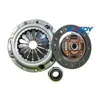 Exedy Standard Clutch Kit (MZK-6964)