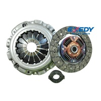 Exedy Standard Clutch Kit 6SPD (MZK-7413)