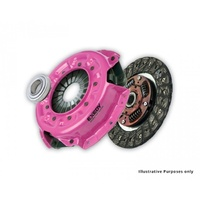Exedy Heavy Duty Clutch Kits - 6SPD (MZK-7413)
