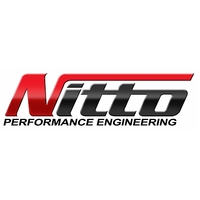 Nitto Full Gasket Kit 4G63 WITH 1.3MM HEAD GASKET (NIT-FGK-4G6313)