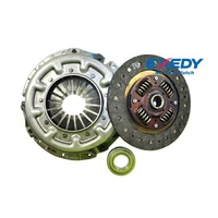 Exedy Standard Clutch Kit (NSK-6797)