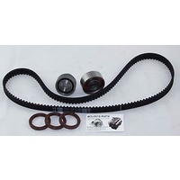 Timing Belt Kit (NTK9)