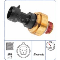 Engine Oil Pressure Switch (OPS-001)