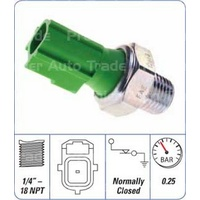 Oil Pressure Switch (OPS-015)