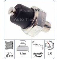 Oil Pressure Switch (OPS-020)