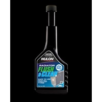 Radiator Flush and Clean - 300ml