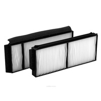 Cabin Filter (RCA119P)
