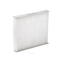 Cabin Filter (RCA163P)