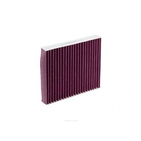 Cabin Filter (RCA207MS)