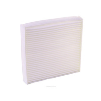 Cabin Filter (RCA268P)