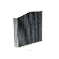 Cabin Filter (RCA315C)