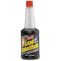 Lead Substitute - 12oz Bottle (RED60202)