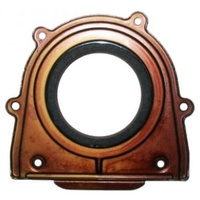 Crankshaft Seal Rear (RMS034)