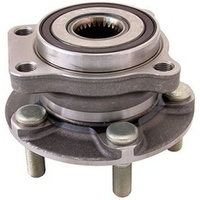 Wheel Bearing Kit - Front (SB185AKIT)