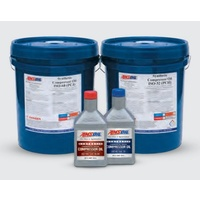 SIROCCO® Synthetic Compressor Oil - ISO-32/46 SAE 5W-20 5G Pail