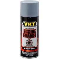 Engine Enamel Primer Light Grey (SP148)